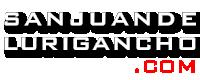 SanJuandeLurigancho.com