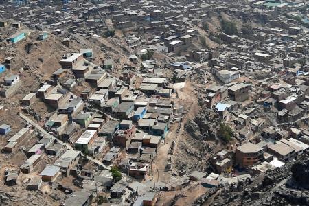estan-nuestras-viviendas-preparadas-para-afrontar-un-terremoto