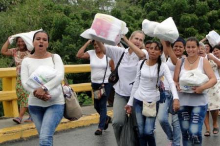 los-efectos-nefastos-de-la-irresponsabilidad-demagogica-en-venezuelala-necesaria-reivindicacion-democratica-