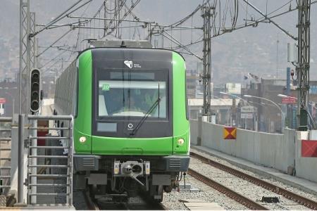 habra-nueva-estacion-para-la-linea-1-del-metro-por-error-en-la-planificacion