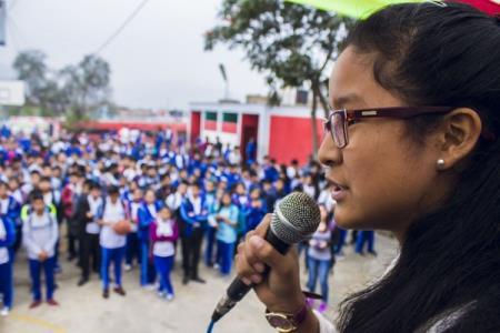 escolares-de-sjl-ganan-concurso-para-representar-al-peru-en-encuentro-internacional