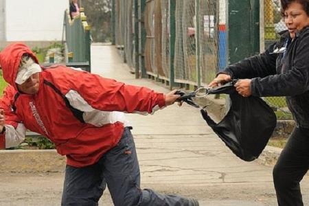 sjl-ocupa-el-tercer-lugar-con-mayor-porcentaje-de-victimas-de-hechos-delictivos