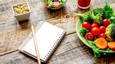 Lanza estrategia para reducir obesidad femenina