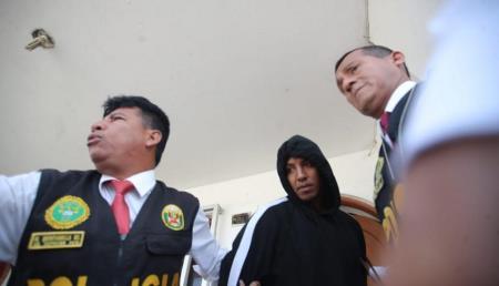 Alianza Lima separó del primer equipo a Christian Adrianzén, denunciado por violación sexual