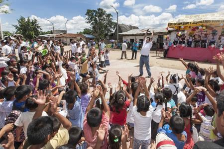 festival-de-cultura-viva-comunitaria-en-san-juan-de-lurigancho