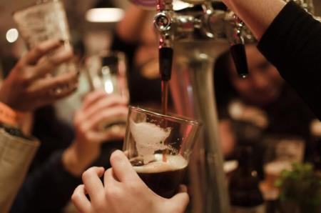Mi Tercer Lugar llegará a SJL, un bar de cervezas artesanales
