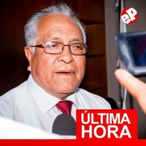INCAPACIDAD: GESTIÓN DE CHAVARRÍA UBICADA ENTRE LAS ÚLTIMAS REGIONES EN GASTO PRESUPUESTAL