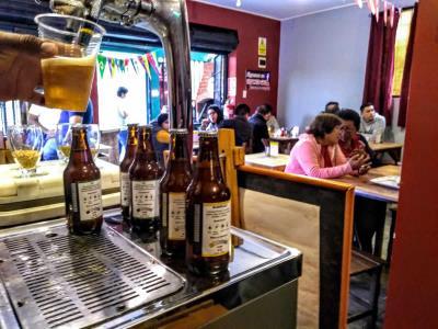 san-juan-de-lurigancho-produce-sus-primeras-cervezas