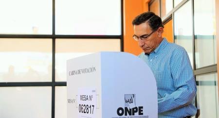 vizcarra-el-triunfador-de-las-elecciones-de-enero