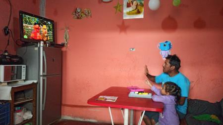 aprendo-en-casa-escolares-inician-clases-a-distancia
