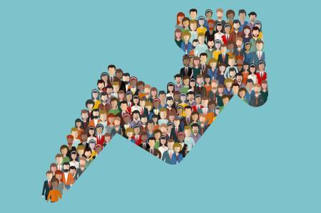 Cómo reconocer a tu cliente, herramientas para la venta efectiva.