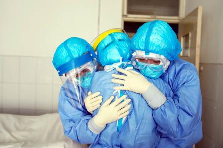 Confirman muerte de médico por Coronavirus en San Juan de Lurigancho
