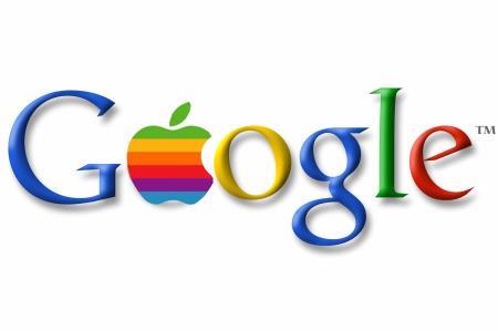 Apple y Google se asociarán para crear sistema de rastreo de contactos en lucha contra pandemia