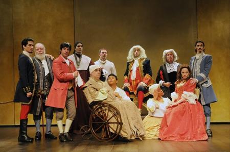 el-teatro-llega-a-los-hogares-peruanos-gracias-a-la-plataforma-digital-britanico-tv