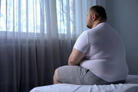obesos-no-podran-volver-a-trabajar-hasta-que-termine-la-pandemia