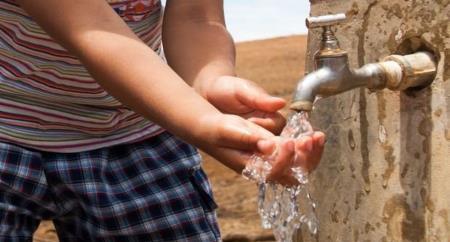 sedapal-restringira-el-servicio-de-agua-en-ate-y-san-juan-de-lurigancho-este-viernes-3-de-julio