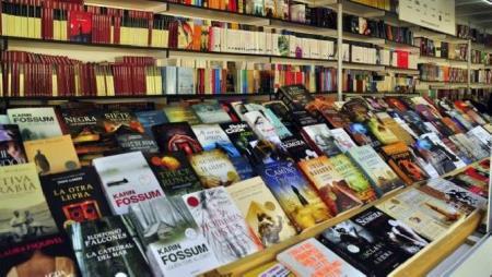 feria-internacional-del-libro-2020-se-llevara-a-cabo-a-traves-de-una-plataforma-virtual