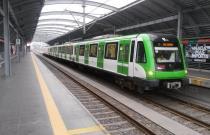 linea-1-del-metro-tendra-nuevo-horario-a-partir-del-martes-07-hasta-el-31-de-julio