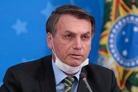 jair-bolsonaro-presidente-de-brasil-dio-positivo-por-covid-19