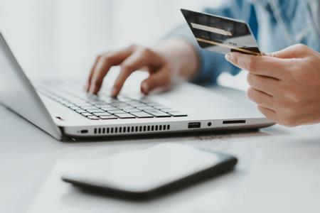 Indecopi: Investigarán a empresas que ofertan durante el Cyber Wow