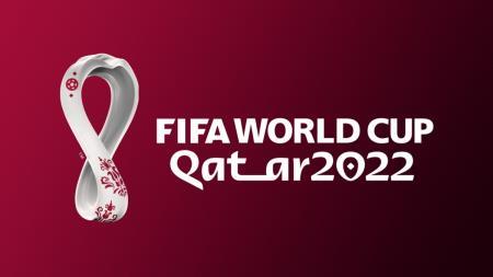 regreso-de-las-eliminatorias-sudamericanas-para-qatar-2022-sera-en-octubre