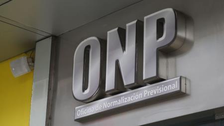 Estos son los requisitos para retirar el 100% de la ONP si se aprueba proyecto de ley