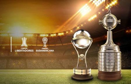 La Conmebol confirmó la fecha de reanudación de la Copa Libertadores y la Sudamericana