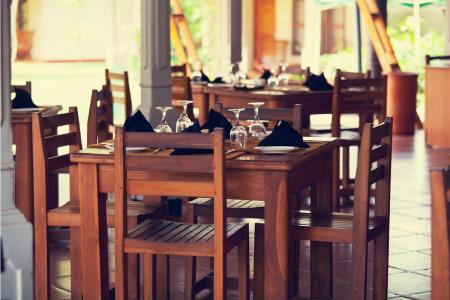Conoce el protocolo para la atención presencial en restaurantes