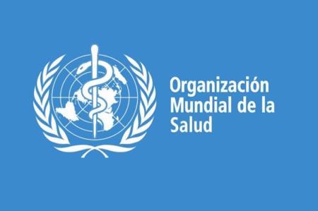 OMS: Vacuna de la Covid-19 no se administrará antes de la primera parte del 2021