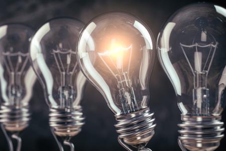 Habrá cortes de luz por mantenimiento en fiestas patrias