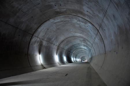 Primer tramo de línea 2 del Metro iniciará operaciones el primer semestre de 2021