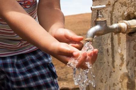 Sedapal anunció corte de agua en San Juan de Lurigancho
