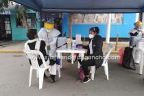 campaña-de-vacunación-gratuita-en-san-juan-de-lurigancho