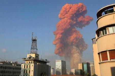2750-toneladas-de-nitrato-de-amonio-causaron-explosiones-en-puerto-de-beirut