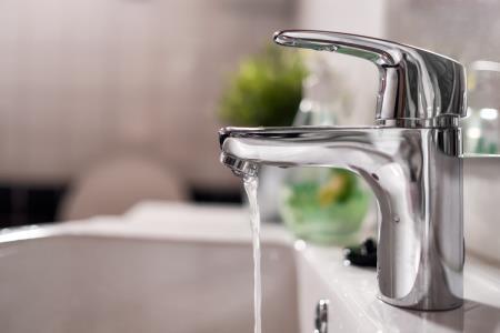 Sedapal cortará el agua en San Juan de Lurigancho hoy y mañana