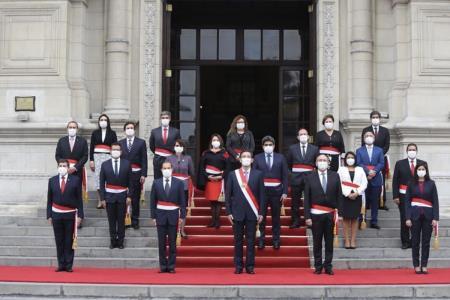 asi-se-conforma-el-gabinete-ministerial-presidida-por-walter-martos