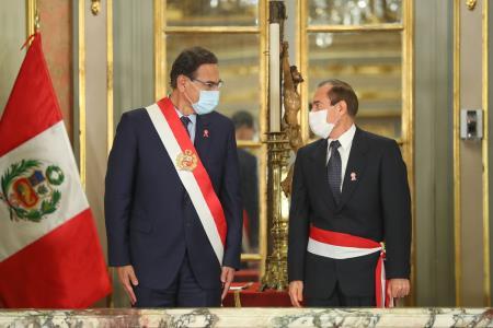 walter-martos-es-el-nuevo-presidente-del-consejo-de-ministros