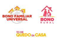 atencion-beneficiarios-del-bono-yo-me-quedo-en-casa-bono-rural-bono-familiar-universal