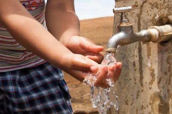 Sedapal anunció corte de agua en SJL para este sábado 8 de agosto