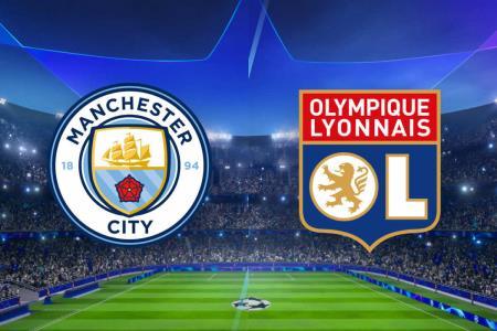 manchester-city-y-olympique-de-lyon-avanzan-a-cuartos-de-final-en-la-champions