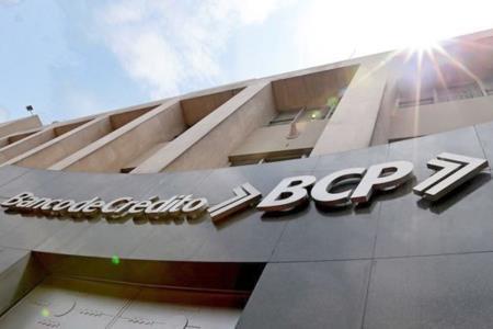 sbs-abren-proceso-sancionador-contra-bcp-por-aportes-en-campanas-electorales