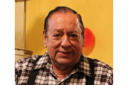 Falleció actor cómico Néstor Quintero