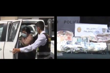 policia-desarticula-banda-delictiva-que-falsificaba-billetes-en-sjl
