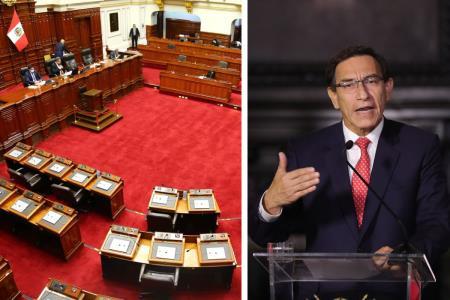 pleno-del-congreso-admite-la-mocion-de-vacancia-presidencial