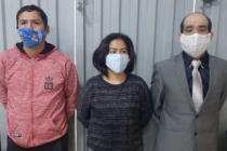 tres-personas-son-detenidas-por-golpear-y-secuestrar-a-presunto-ladron