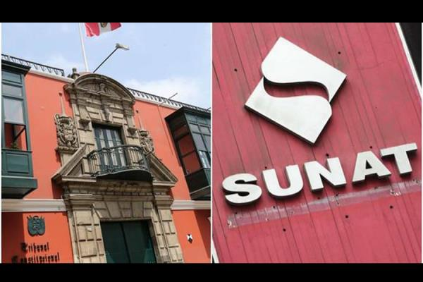 Sunat podrá cobrar deudas tributarias a grandes empresas gracias al fallo del TC