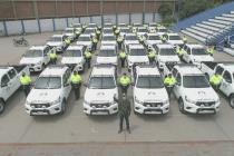la-municipalidad-de-sjl-presenta-nueva-flota-de-vehiculos-para-serenazgo