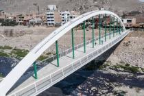 se-inauguro-puente-peatonal-malecon-checa