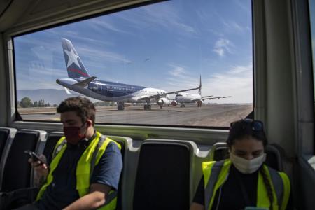vuelos-internacionales-estos-son-los-destinos-que-estaran-permitidos