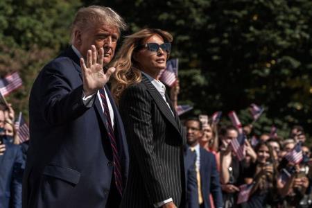 ee-uu-el-presidente-donald-trump-y-la-primera-dama-dan-positivo-por-covid-19